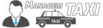 Manageri Transport TAXI